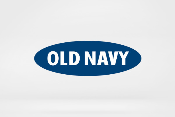 Old-Navy-header