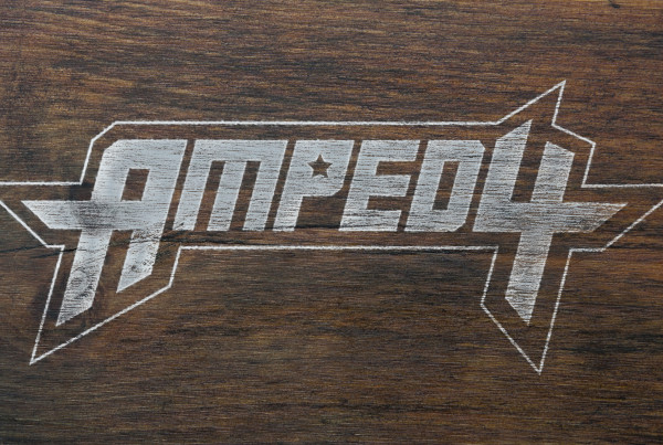 amped4logo